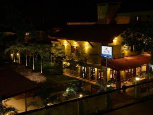 /zh-hk/inlak-garden-hotel/hotel/negombo-lk.html?asq=5VS4rPxIcpCoBEKGzfKvtE3U12NCtIguGg1udxEzJ7kOSPYLQQYTzcQfeD1KNCujr3t7Q7hS497X80YbIgLBRJwRwxc6mmrXcYNM8lsQlbU%3d