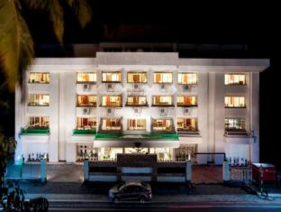 /casa-tesoro-sterling-holiday-resorts/hotel/daman-in.html?asq=jGXBHFvRg5Z51Emf%2fbXG4w%3d%3d