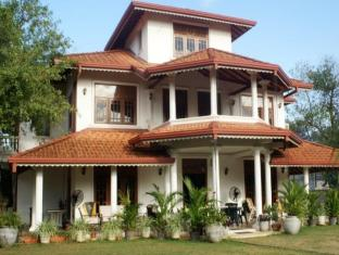 White House Negombo