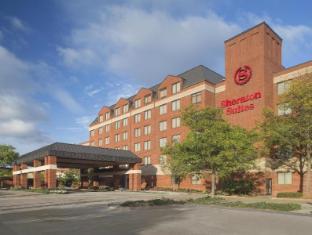 /sheraton-suites-akron-cuyahoga-falls/hotel/cuyahoga-falls-oh-us.html?asq=jGXBHFvRg5Z51Emf%2fbXG4w%3d%3d