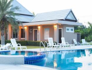Cozy House Huahin