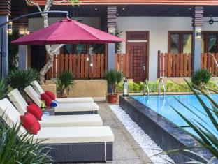 /ms-my/telaga-terrace-boutique-hotel/hotel/langkawi-my.html?asq=jGXBHFvRg5Z51Emf%2fbXG4w%3d%3d