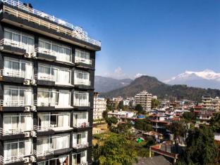 /hr-hr/hotel-city-inn/hotel/pokhara-np.html?asq=yNgQPA3bPHj0vDceHCVqknbvCD7oS49%2fRVne3hCPhvhI8t2eRSYbBAD43KHE%2bQbPzy%2b04PqnP0LYyWuLHpobDA%3d%3d