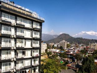 /hotel-city-inn/hotel/pokhara-np.html?asq=rj2rF6WEj8aDjx46oEii1CRZQzDtFRD9XHk1jahVPSyqUYHpcVOw3UR9nSdJfL8X