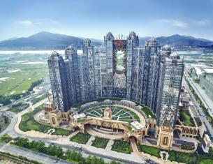 /studio-city-hotel/hotel/macau-mo.html?asq=jGXBHFvRg5Z51Emf%2fbXG4w%3d%3d