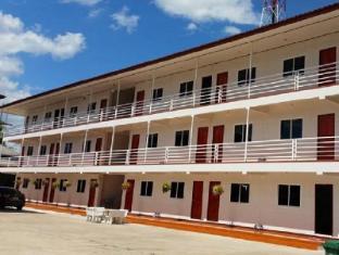 Rattana Residence