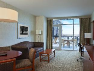 /the-westin-lombard-yorktown-center/hotel/lombard-il-us.html?asq=jGXBHFvRg5Z51Emf%2fbXG4w%3d%3d