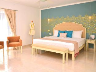 /fi-fi/unic-design-hotel/hotel/playa-del-carmen-mx.html?asq=vrkGgIUsL%2bbahMd1T3QaFc8vtOD6pz9C2Mlrix6aGww%3d