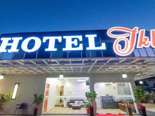 TKL Hotel