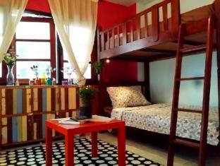 Thonglosoi7 Hotel