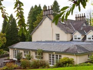 /briery-wood-country-house-hotel/hotel/windermere-gb.html?asq=jGXBHFvRg5Z51Emf%2fbXG4w%3d%3d