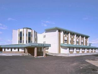 /hoshinoyado-hakuchoza/hotel/aomori-jp.html?asq=jGXBHFvRg5Z51Emf%2fbXG4w%3d%3d