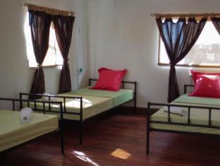 /ca-es/lemur-hostel/hotel/antananarivo-mg.html?asq=jGXBHFvRg5Z51Emf%2fbXG4w%3d%3d
