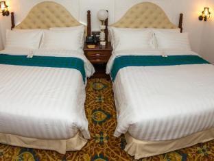 /hotel-luna-annex/hotel/vigan-ph.html?asq=jGXBHFvRg5Z51Emf%2fbXG4w%3d%3d