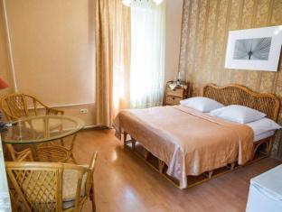 /fr-fr/master-hotel-pervomayskaya/hotel/moscow-ru.html?asq=jGXBHFvRg5Z51Emf%2fbXG4w%3d%3d