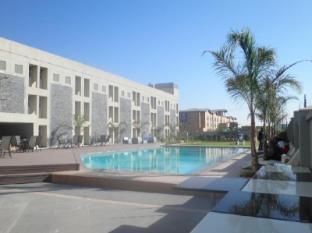 /aquarian-tide-hotel/hotel/gaborone-bw.html?asq=jGXBHFvRg5Z51Emf%2fbXG4w%3d%3d