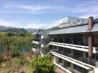 /ko-kr/ryokan-le-vent-vert-kokyo/hotel/minakami-machi-jp.html?asq=jGXBHFvRg5Z51Emf%2fbXG4w%3d%3d