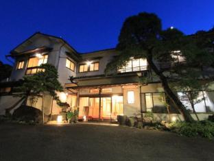 溫泉旅館湯Saka莊