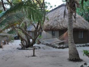 /gold-coast-inn/hotel/yasawa-islands-fj.html?asq=vrkGgIUsL%2bbahMd1T3QaFc8vtOD6pz9C2Mlrix6aGww%3d