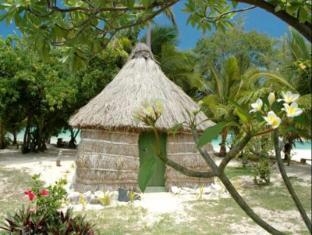 /long-beach-resort/hotel/yasawa-islands-fj.html?asq=5VS4rPxIcpCoBEKGzfKvtBRhyPmehrph%2bgkt1T159fjNrXDlbKdjXCz25qsfVmYT