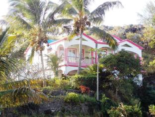 /allamanda-villa/hotel/rodrigues-island-mu.html?asq=5VS4rPxIcpCoBEKGzfKvtBRhyPmehrph%2bgkt1T159fjNrXDlbKdjXCz25qsfVmYT