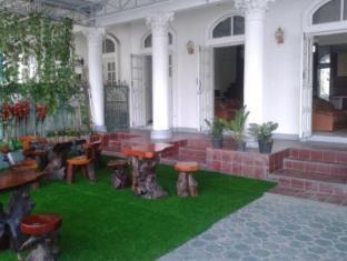 De Guesthouse