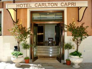 /fi-fi/hotel-carlton-capri/hotel/venice-it.html?asq=vrkGgIUsL%2bbahMd1T3QaFc8vtOD6pz9C2Mlrix6aGww%3d
