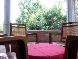 /pradeepa-guest-house/hotel/polonnaruwa-lk.html?asq=jGXBHFvRg5Z51Emf%2fbXG4w%3d%3d
