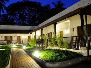 /oriole-resorts/hotel/mysore-in.html?asq=jGXBHFvRg5Z51Emf%2fbXG4w%3d%3d