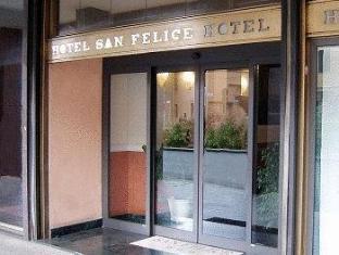 /hotel-san-felice/hotel/bologna-it.html?asq=5VS4rPxIcpCoBEKGzfKvtBRhyPmehrph%2bgkt1T159fjNrXDlbKdjXCz25qsfVmYT
