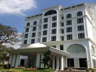 /the-sahira-hotel/hotel/bogor-id.html?asq=jGXBHFvRg5Z51Emf%2fbXG4w%3d%3d