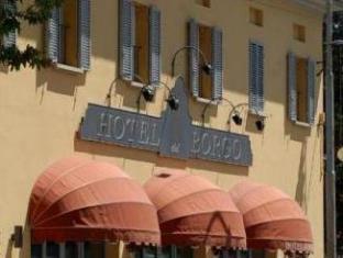 /fi-fi/hotel-del-borgo/hotel/bologna-it.html?asq=vrkGgIUsL%2bbahMd1T3QaFc8vtOD6pz9C2Mlrix6aGww%3d