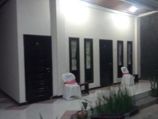 /id-id/jayaphita-guest-house/hotel/kupang-id.html?asq=jGXBHFvRg5Z51Emf%2fbXG4w%3d%3d