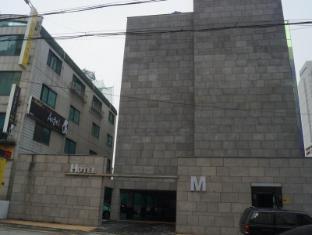/ca-es/goodstay-m-hotel-suwon/hotel/suwon-si-kr.html?asq=vrkGgIUsL%2bbahMd1T3QaFc8vtOD6pz9C2Mlrix6aGww%3d