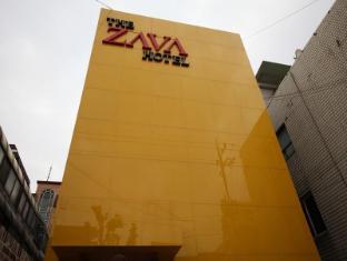 The Zava Hotel
