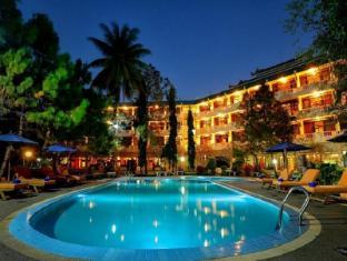 /amazing-kengtong-resort/hotel/keng-tung-mm.html?asq=jGXBHFvRg5Z51Emf%2fbXG4w%3d%3d