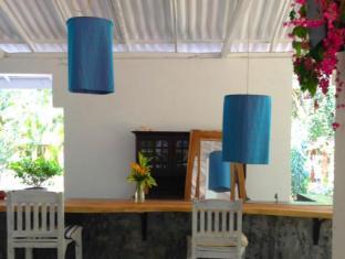 /surya-garden-guesthouse/hotel/tangalle-lk.html?asq=jGXBHFvRg5Z51Emf%2fbXG4w%3d%3d