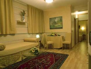 /hotel-holiday/hotel/bologna-it.html?asq=jGXBHFvRg5Z51Emf%2fbXG4w%3d%3d