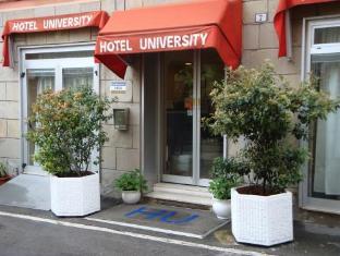 /hotel-university/hotel/bologna-it.html?asq=GzqUV4wLlkPaKVYTY1gfioBsBV8HF1ua40ZAYPUqHSahVDg1xN4Pdq5am4v%2fkwxg