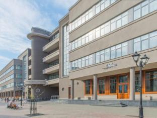 /nogai-hotel/hotel/kazan-ru.html?asq=jGXBHFvRg5Z51Emf%2fbXG4w%3d%3d