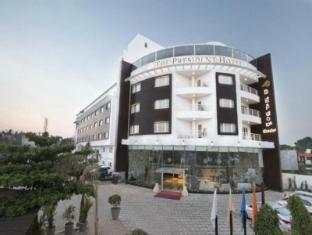 /the-president-hotel/hotel/hubli-in.html?asq=jGXBHFvRg5Z51Emf%2fbXG4w%3d%3d
