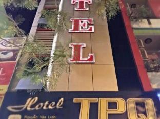 T.P.Q Hotel