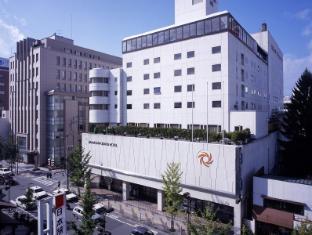 /yamagata-grand-hotel/hotel/yamagata-jp.html?asq=jGXBHFvRg5Z51Emf%2fbXG4w%3d%3d