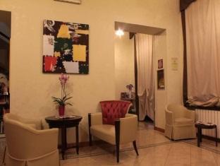 /nl-nl/hotel-montevecchio/hotel/turin-it.html?asq=jGXBHFvRg5Z51Emf%2fbXG4w%3d%3d