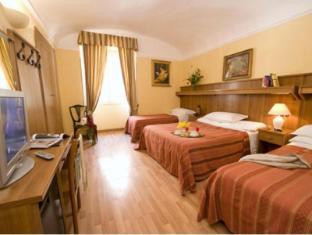 /da-dk/hotel-altavilla/hotel/rome-it.html?asq=jGXBHFvRg5Z51Emf%2fbXG4w%3d%3d