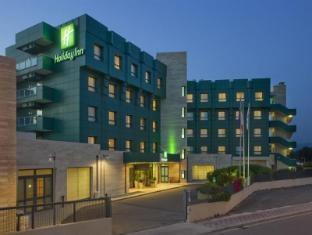/holiday-inn-cagliari/hotel/cagliari-it.html?asq=jGXBHFvRg5Z51Emf%2fbXG4w%3d%3d