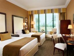 Premium Room Twin
