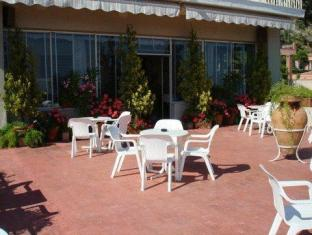 /nl-nl/hotel-mediterranee/hotel/taormina-it.html?asq=jGXBHFvRg5Z51Emf%2fbXG4w%3d%3d