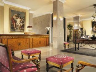 /ja-jp/palace-hotel/hotel/bari-it.html?asq=jGXBHFvRg5Z51Emf%2fbXG4w%3d%3d