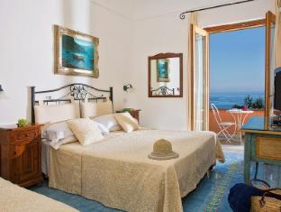 /hotel-conca-d-oro/hotel/positano-it.html?asq=jGXBHFvRg5Z51Emf%2fbXG4w%3d%3d